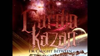 Watch Cardio Kazan Symphonies From Nebula video