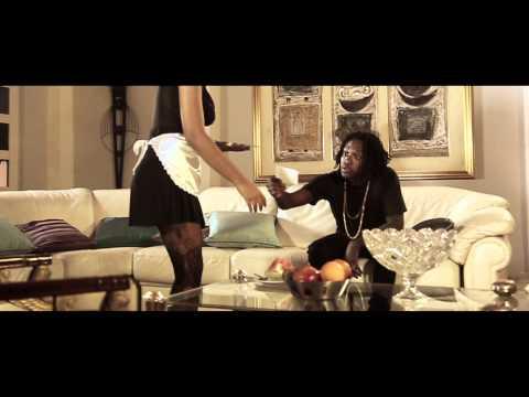 Kiff No Beat - Anita [clip Officiel] (explicit) video