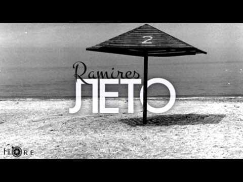 Ramires - Лето