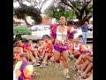 Imbali Yesizwe thumbnail