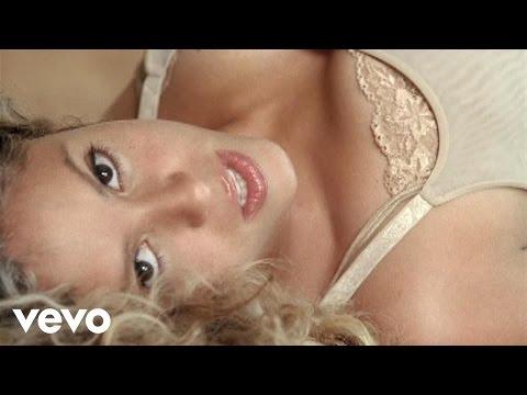 Shakira, Artista Invitado Alejandro Sanz - La Tortura