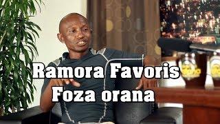 Ramora Favoris foza orana (tapaka ny tsinay mijery azy !!! MDRRRR)