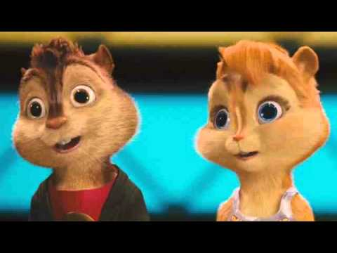 Yolo   All Is Well   Chipmunk Version