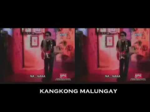 Michael V - Wala Lang