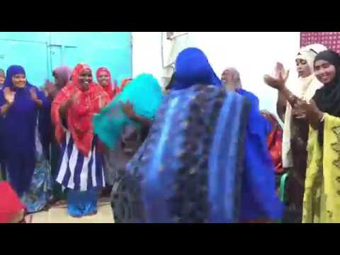Somali Wedding Flow 2018 thumbnail