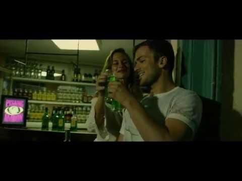 David Carreira - Señorita ft. Mickael Carreira - Videoclipe Oficial (part 2 of ''The 3 Project''