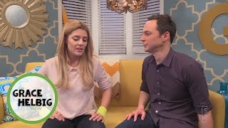The Grace Helbig Show | Grace Helbig