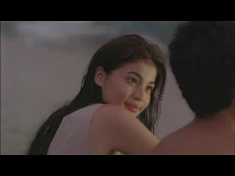 "Jericho Rosales & Anne Curtis in ""Baler"""