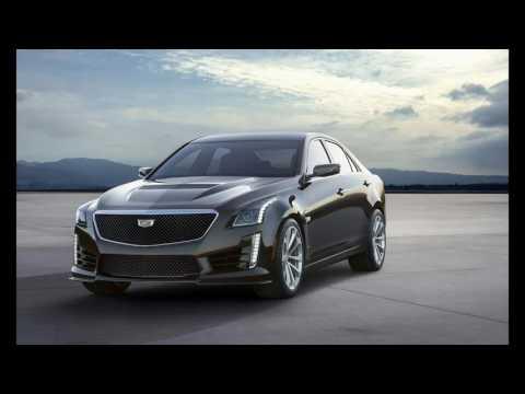 general motors 4x4 luxury insurance