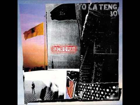 Thumbnail of video Yo La Tengo - False Alarm