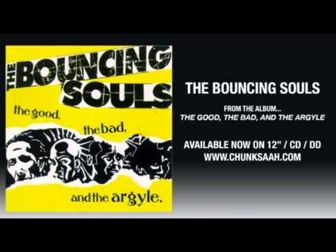Bouncing Souls -
