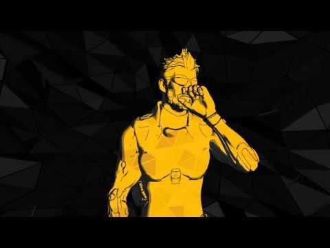 Deus Ex: Mankind Divided - Adam Jensen Mocap Test