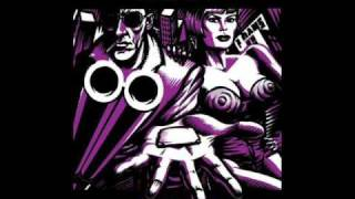Watch Kmfdm Money video