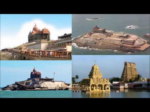 रहस्यमई मंदिर इन इंडिया Top 5 Most Mysterious Temples Of India   Hindi