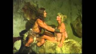 Download Thor the Conqueror: He Likes to Watch - Awful Movie Reviews 3Gp Mp4