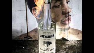 Watch Joey Starr Bad Boy video