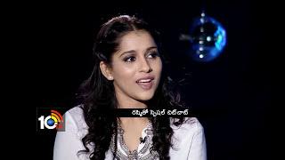 Jabardasth Rashmi Responds over Sudheer - Rashmi Love   Exclusive Interview