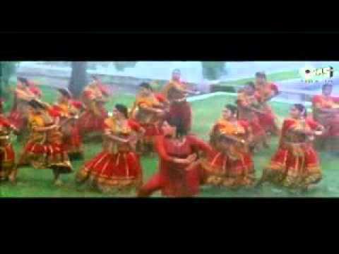 Kaal Tauba Tauba music video YouTube xvid