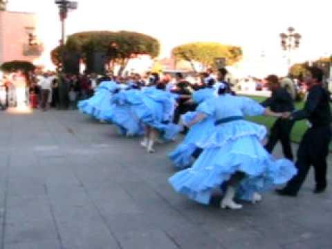 grupo de danza de la escuela normal superior de la laguna cr durango 3