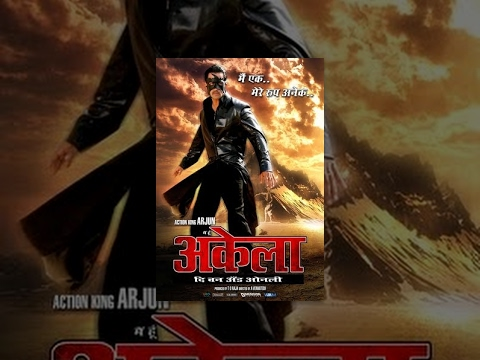 Hollywood 2015 Watch Movies Online for FREE Hollywood 2015