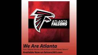 Watch Atlanta Falcons We Are Atlanta video