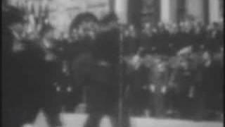 Watch Dimmu Borgir Mourning Palace video