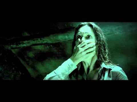 La hermandad - Trailer (HD)