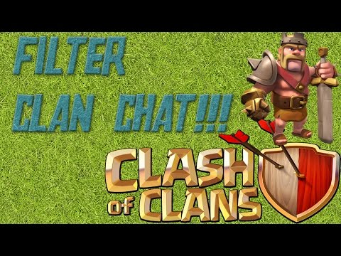 norsk chat clash of clans Levanger