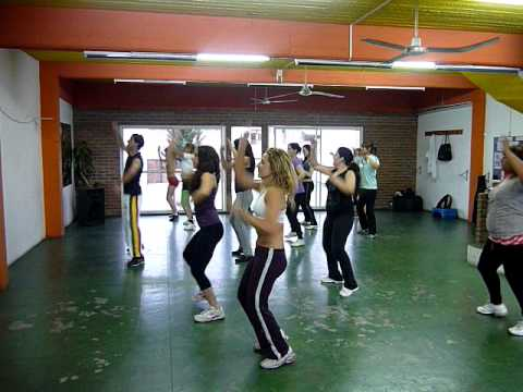 Danza kuduro don Omar, axe!!! Music Videos