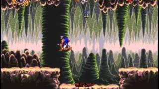 Castlevania Video Marathon: Dracula X (SNES) (Complete one life run)