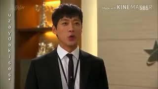 Kore Klip || Beautiful Gong Shim × Ahn Dan Tae