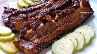 ... .com - Lechon-liempo-recipe-filipino-style-roasted-pork-belly