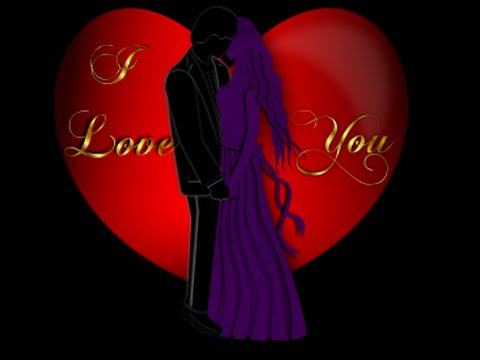 All New English Songs - By My Side  Love Song- Best English Songs HD