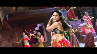 Kambakkht Ishq - Om Mangalam - Kambakkht Ishq [Best 720p HD ] [Original Movie Version]