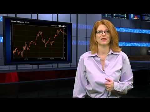 Futures Up Ahead of Alcoa Earnings