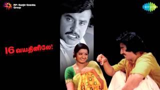 16 Vayathinile | Sevanthi Poo Mudicha song