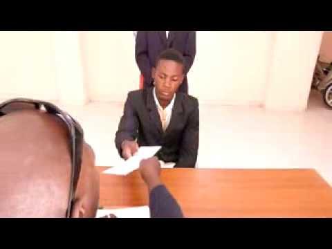 VIDEO: Chifonnen Haiti Kanaval 2015 - Krapo Mouri San Bouda