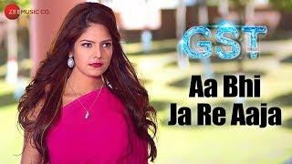 Aa Bhi Ja Re Aaja | Navi Bhangu & Poonam Panday |Farid Sabri, (Sabri Brothers), Sahil R, Rehaa | GST