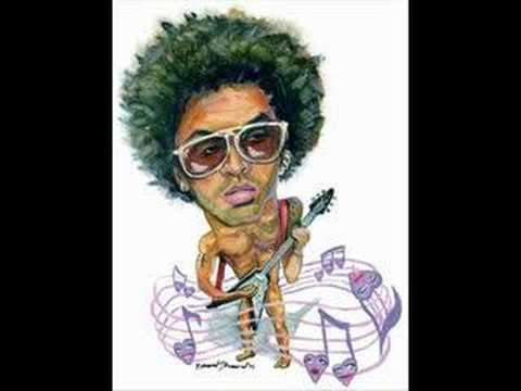 Bill Withers - Aint No Sunshine Super HQ - YouTube