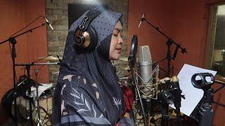 Download lagu RICIS NANGIS REKAMAN LAGU SAYA PAMIT :( NARO BAWANG YA???