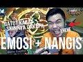 Apa yang kalian lakuin ketika internet LAG kaya gini ? GW SIH.. NANGIS. Mobile Legends Indonesia #10