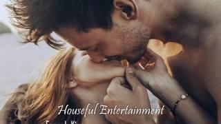 चुम्बन कैसे करे - आइये सीखते है | Kiss Karna Seekho ,,