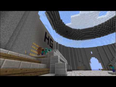 Minecraft Server Review-Survival Time