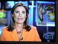 Avión Fantasma defiende a San Pablo - Nariño de la guerrilla