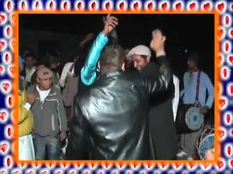 RAJA KAMRAN MEHANDI DANCE IN SARAI ALAMGIR NICE NICE NICE