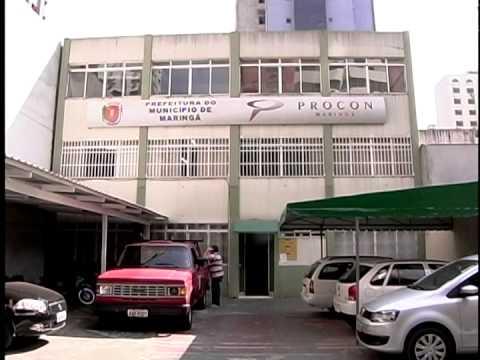 RECLAMAÇOES PELA IRTERNET