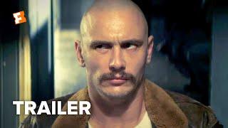 Zeroville Trailer #1 (2019) | Movieclips Trailers
