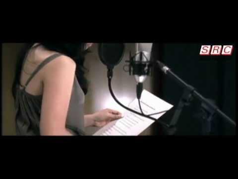 download lagu Jangan Ada Dusta Di Antara Kita - Rossa gratis