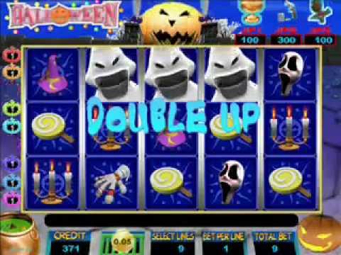 Pânico em HD WIN PC3000 http://www.jogoshalloween.com.br