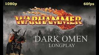 Dark Omen LONGPLAY Full Roster/Stats/Items (1080p) (60fps)